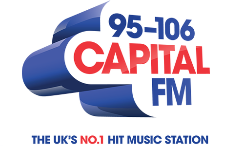 Capital Manchester - The UK's No 1 Hit Music Station