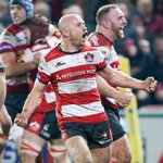 gloucester rugby tickets