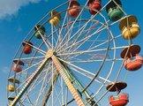 Silverstone - Vintage Wheel
