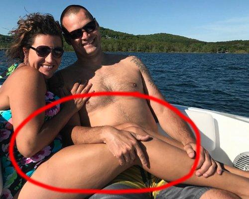 milfs big tits porn