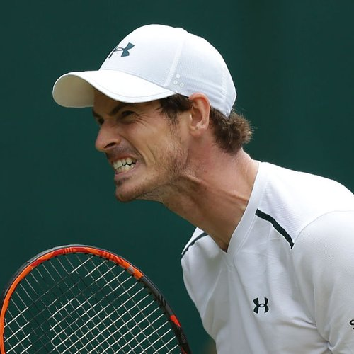Andy Murray: Andy Murray Might Be Taking A BREAK From Tennis For This