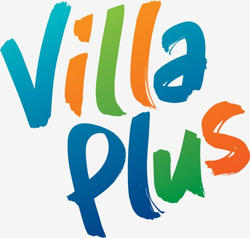 Win  For A Villa Plus Holiday