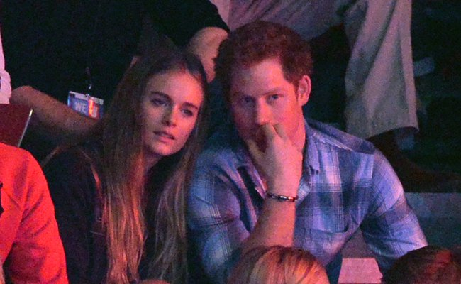 Prince harry and cressida bonas dating websites. tracy california tracy press 21 year old dating 16 year old.