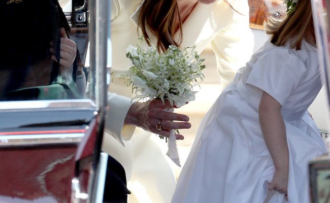 Did Kate Wear A 'push Present' From Prince William At The. Trilogy Engagement Rings. 18k Diamond Engagement Rings. Heavy Rings. Pink Halo Engagement Rings. Pushkaraj Engagement Rings. High Quality Wedding Rings. Imperial Jade Wedding Rings. Natalie K Wedding Rings