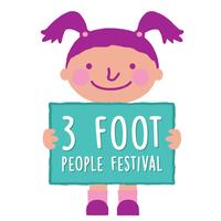 3foot People Festival