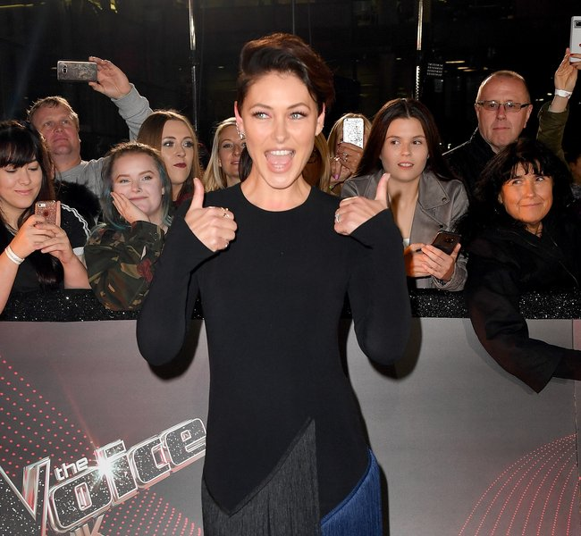 The Voice UK: When Is It On, Who Are The Judges, What's
