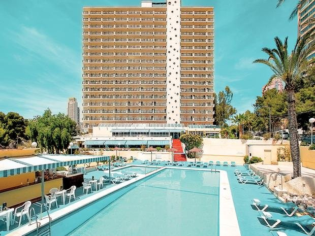 benidorm-hotel-1534164243-custom-0.jpg